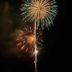 隠岐の島町花火祭りLIGHTUP
